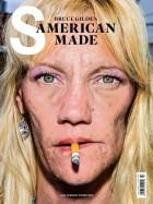 leica-s-magazine-cover-7.jpg