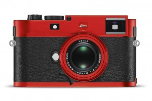 Leica M_262_Red_APO-Summicron_50_Red_front_RGB.jpg