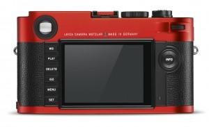 Leica M_262_Red_back_RGB.jpg