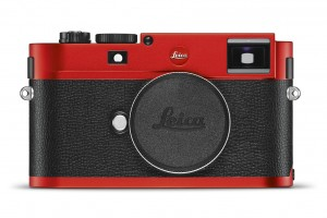 Leica M_262_Red_front_RGB.jpg