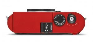 Leica M_262_Red_top_RGB.jpg