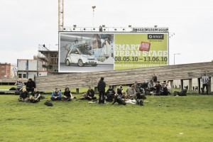 Gnaudschun, Alexanderplatz, Smart Urban Stage.jpeg