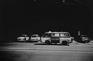 Philipp von Recklinghausen, Night Patrol, Berlin 1992_web.jpg