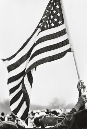 6 Selma March Flag, 1965.jpg