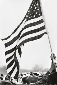 6 Selma March Flag, 1965.jpg
