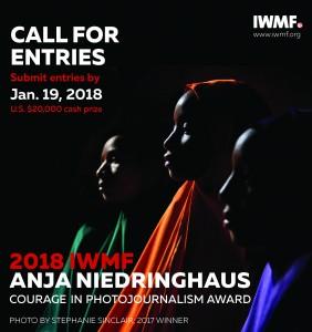 2018-Anja-Outreach-Flyer-v4.jpg