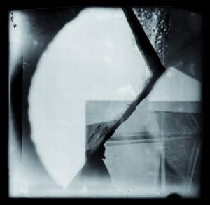 MFolkwang_dorota_walentynowicz_o_T_aus der Serie Of the Blind Spots–2011_300dpi.jpg