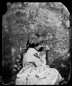 053_Alice Liddell by Lewis Carroll, 1858.jpg
