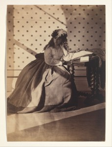 026_Photographic Study by Clementina Hawarden.jpg
