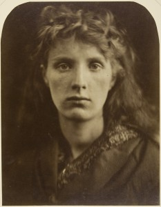 124_Mountain Nymph, Sweet Liberty by Julia Margaret Cameron,  1866.jpg