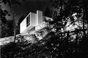 csm_13_MF_Neubert_Betz_Haus_Gautier_1957_ed2cbd91d6.jpg