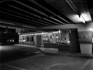 csm_09_MF_Neubert_Wiegand_Parkhaus_Grottenau_1957_a1f7d7d48e.jpg