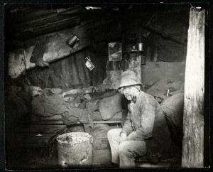 Italian home under a Dump C Jacob Riis.jpg
