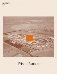 230_Prison-Nation_01-2.jpg