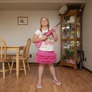 An-Sofie Kestelyn - Expo My Gun:My Safety.jpg