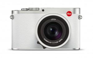 Leica-Q-Snow-by-Iouri-Podladtchikov_front_web.jpg