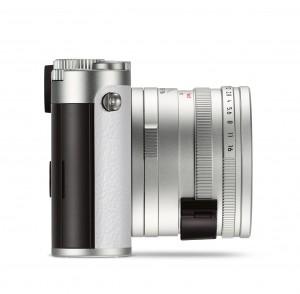 Leica-Q-Snow-by-Iouri-Podladtchikov_right_web.jpg