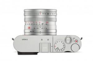 Leica-Q-Snow-by-Iouri-Podladtchikov_top_web.jpg