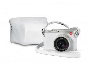 Leica-Q-Snow-by-Iouri-Podladtchikov_web.jpg