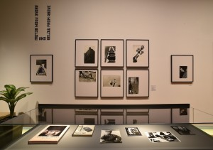F11 Foto Museum - GF2 (Shot from Alexander Rodchenko Exhibition).JPG