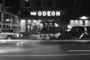 1_New York Restaurants, 1985_copyright Stephan Erfurt.jpg