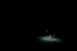 Tim-van-den-Oudenhoven-Horror-Vacui-05.png