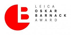 Leica-Oskar-Barnack-Award-Logo.jpg