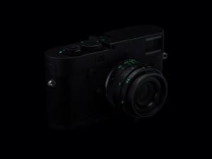 Leica M Monochrom_Stealth_02_RGB.jpg