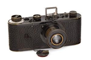 Leica_0_Serie_web.jpg