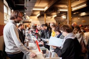 book-market-c-liege-photobook-festival-.jpg