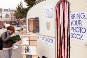 bring-your-photobook-1-c-liege-photobook-festival-.jpg