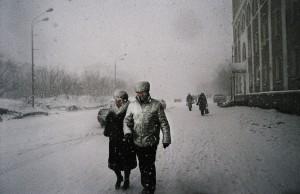 Coll---002_SOVIETLAND_web.jpg