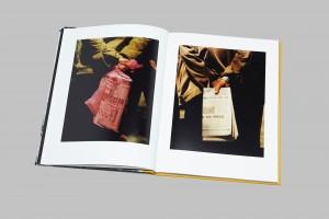 Palm_Book_003.jpg