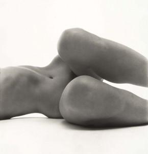 Nude No. 58, New York, 1949-50 © The Irving Penn Foundation .jpg