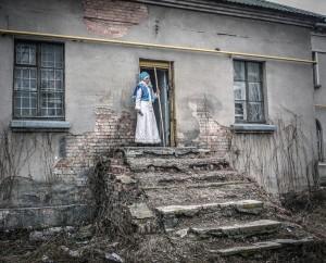 JM_II_Ukraine.022.JPG