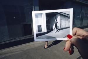 MKG_Polaroid_Bourdin_Charles-Jourdan_web.jpg