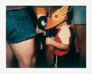 MKG_Polaroid_Crane_Private-Views_web.jpg
