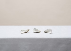 Pawel-Zak,Untitled-from-the-series-And-other-still-lifes,2014-2_web.jpg