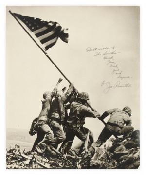 Rosenthal_Flag_Raising_1945.jpg