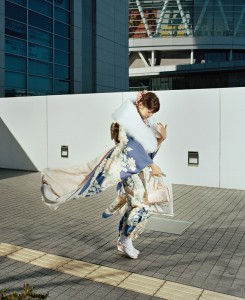 kimono_web.jpg