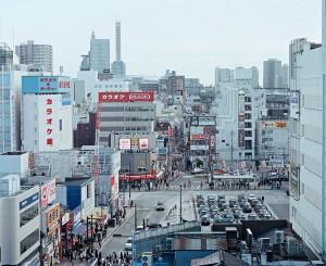 city-view-2.jpg