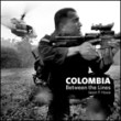 Colombia: Between the Lines