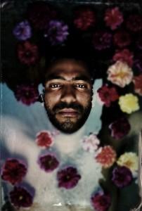STEBER_Man_Born_from_Blossoms_web.jpg