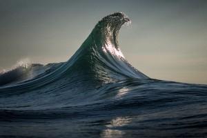 HZ18_Fotoschau_Urkaft des Meeres_Ray_Collins_Eagle_1.jpg