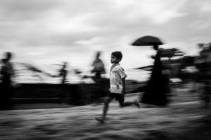 Rohinga-Crisis---Cox's-Bazaar-by-Ahmer-Khan_web.jpg