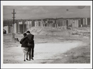 Francisco Ontañón. Vivir en Madrid, 1964 - 1965 © Francisco Ontañón.jpg