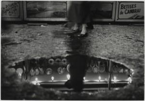 05.PARIS_FRANCE_1954.jpg