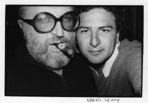 3_Sergio Leone and ME_1978_copyright Jean Pigozzi_courtesy IMMAGIS.jpg