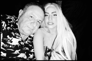 4_ME and Lady Gaga_2012_coypright Jean Pigozzi_courtesy IMMAGIS.jpg