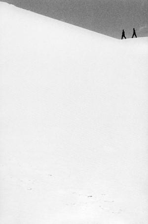 Renato D'Agostin, 7439, White Sands, NM, 2015.jpg
